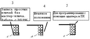 Z 5R Инструкция Перемычки